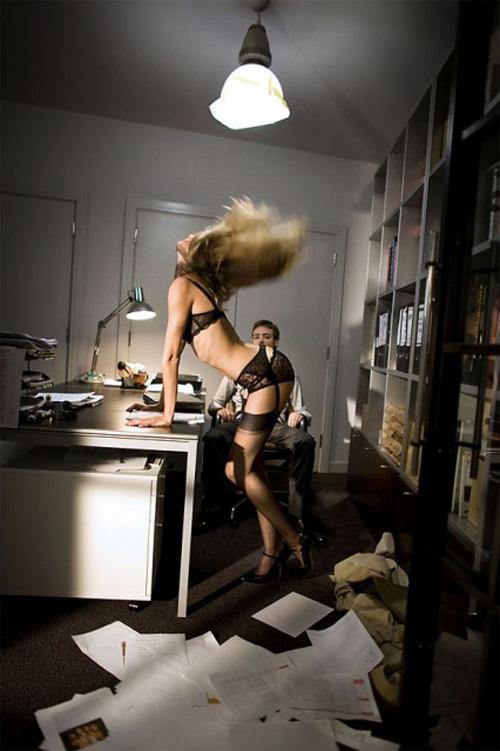 ladies-at-work