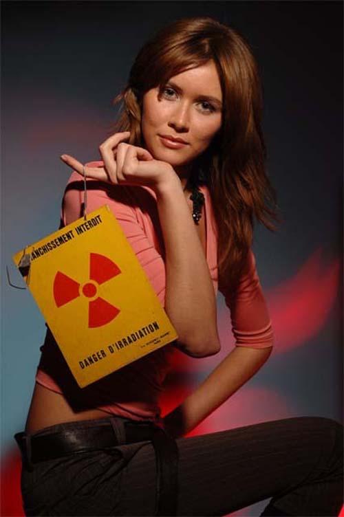 miss-atomic