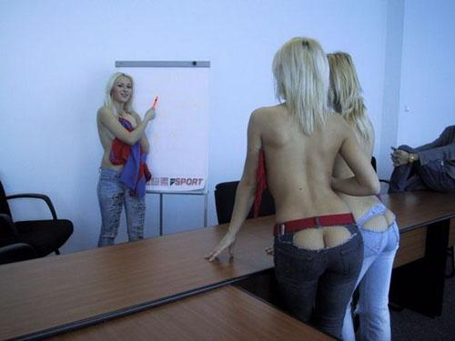 nice-classroom