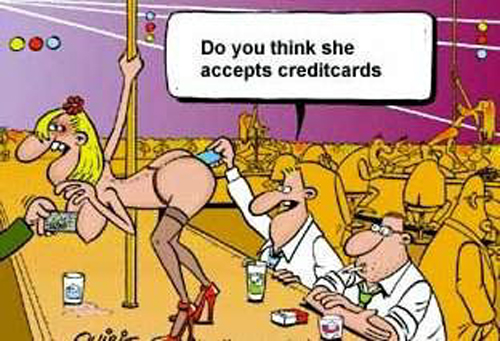 do-you-think-she-accepts-credit-cards