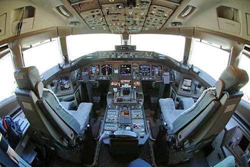 flight_deck_simulation