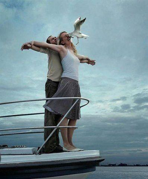one-more-titanic