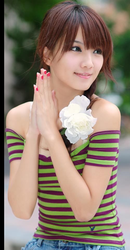 beauty3