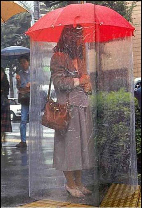 nice-umbrela