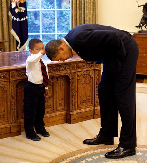 kid-n-obama.jpg
